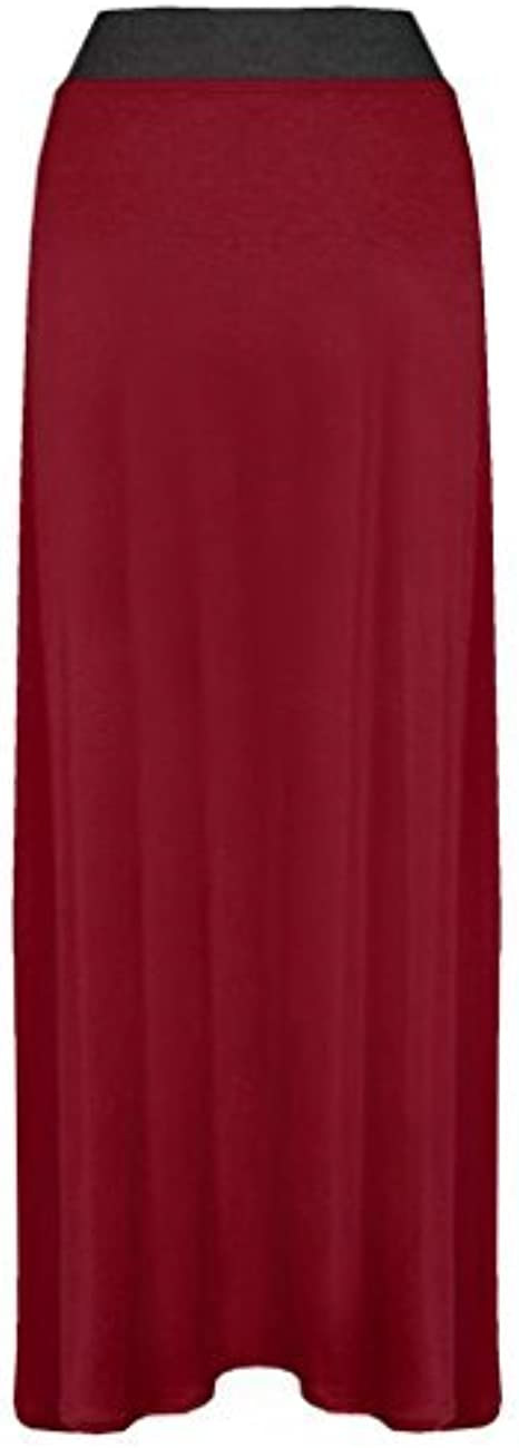 Xpose Traje de Neopreno para Mujer Maxi para Mujer Camiseta de ...