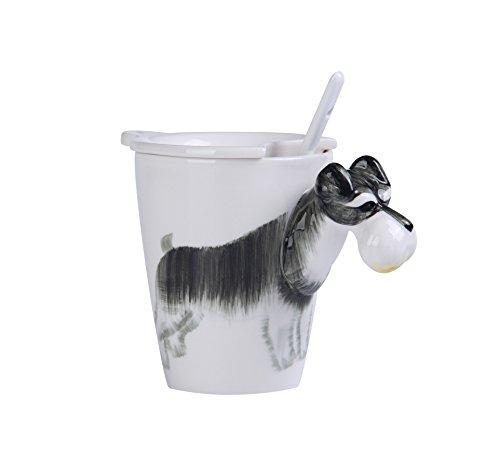 schnauzer coffee cup - 9