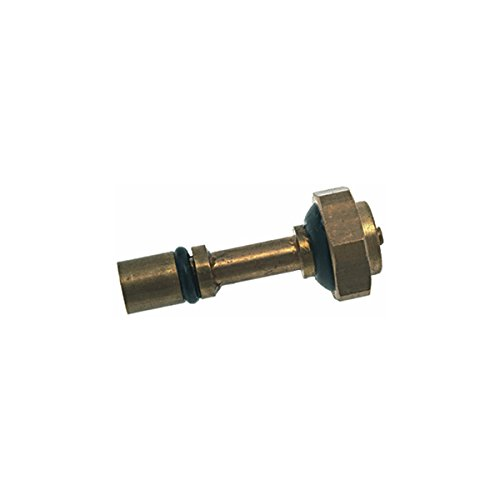 Faema Water In-let Valve Piston - Water Faema