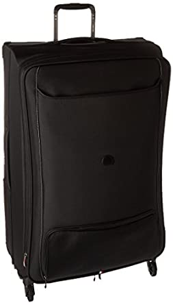 Amazon.com | Delsey Luggage Chatillon 29
