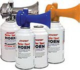 (Price/Each)SeaSense AIR HORN LARGE 8OZ 50074005 (Image for Reference)
