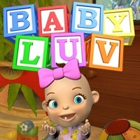 Baby Luv [Download]