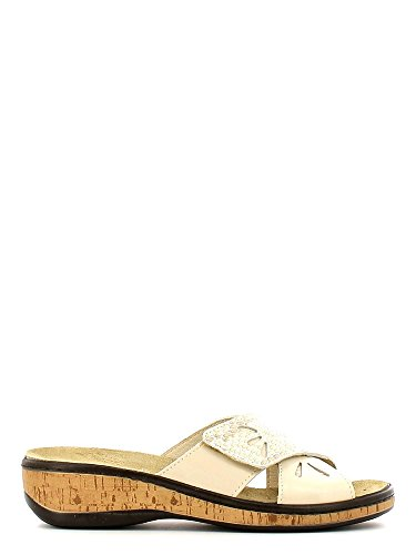 Susimoda 1404P Sandals Women sabbia Th1wN7