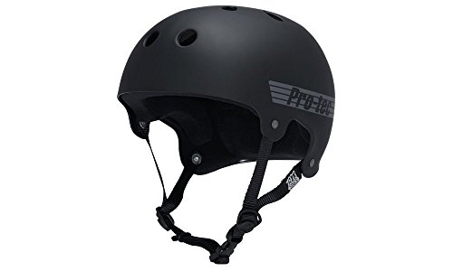 pro-tec-classic-bucky-skate-helmet