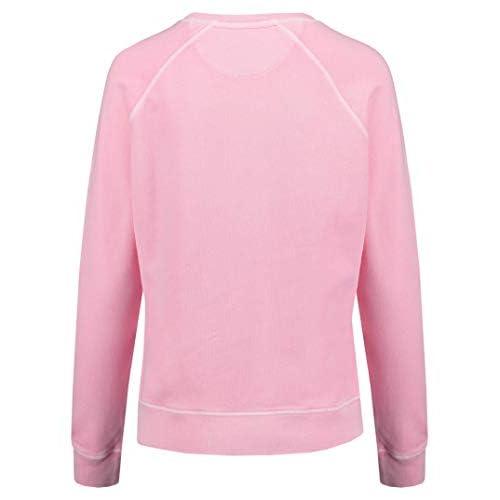 gant sweatshirt damen sale
