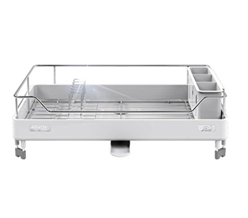 jbj-modern-stainless-steel-dish-drainerstylish-dish-drying-rack