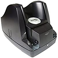 Excella Stx Back Printer Magstripe Card Reader by MagTek