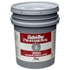 dutch-boy-10058203-20-interior-latex-paint