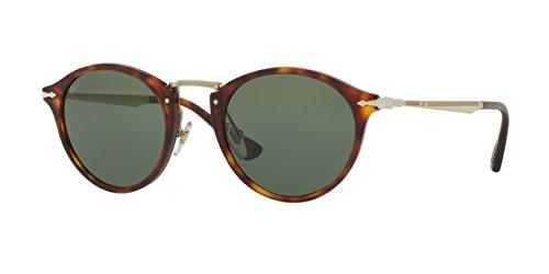 persol-po3166s-sunglasses-24-31-51-havana-frame-green