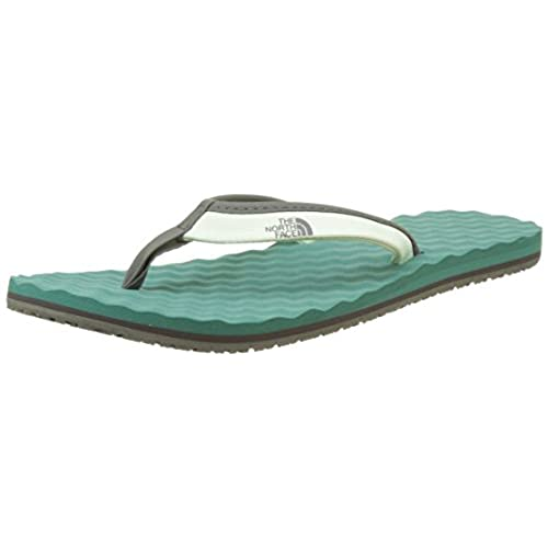 98f676b63554 60%OFF The North Face Base Camp Mini Flip-Flop Women s ...