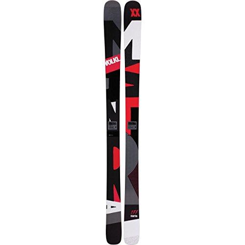 Volkl Mantra Ski 2016