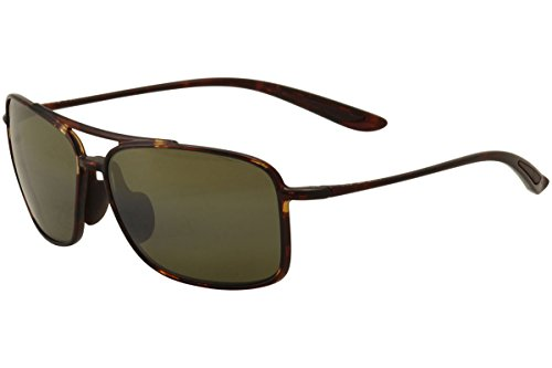 19f42c2f43 Maui Jim Sunglasses feature PolarizedPlus 2 technology