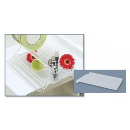 Better Houseware Multi Purpose Drain Board and Cutting Board