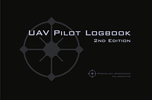 Pro drones amazon image