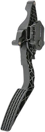 Педаль акселератора Dorman 699-106 Accelerator Pedal