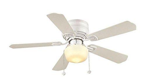 ceiling fan middleton - 2