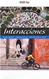 Flood's Interacciones, Spinelli, Emily and García, Carmen, 1428229671