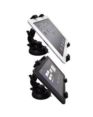 Samsung Galaxy Tab Note 4 7.0 10.1 8.0 A INC Auto KFZ Tablet Halter Halterung