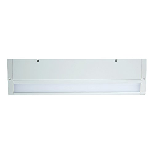 EATON Lighting HU1009D930P Halo 9
