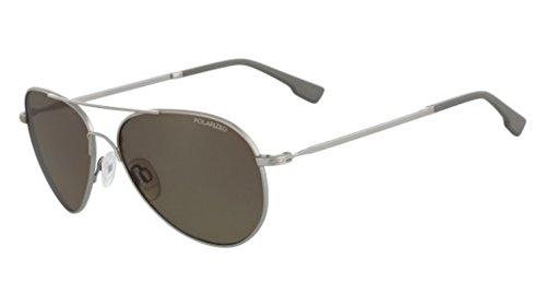 Sunglasses FLEXON SUN FS-5000P 046 - Frames Flexon Sunglasses