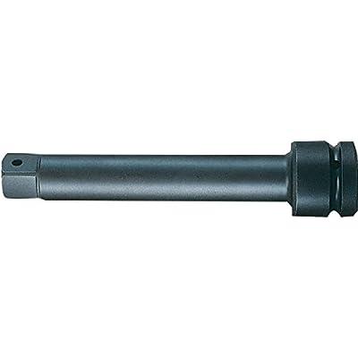 'Bahco - Rehausse chocs 1 100 mm Bricolage