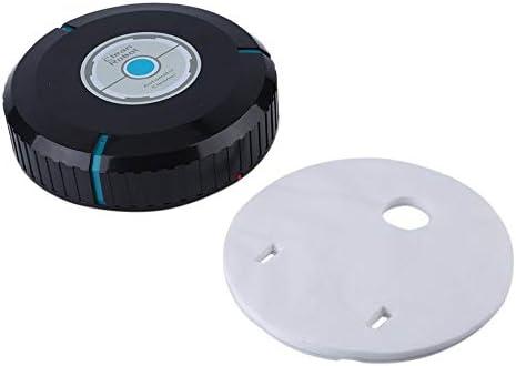 Libertroy Aspirador automático para el hogar Robot Aspirador ...