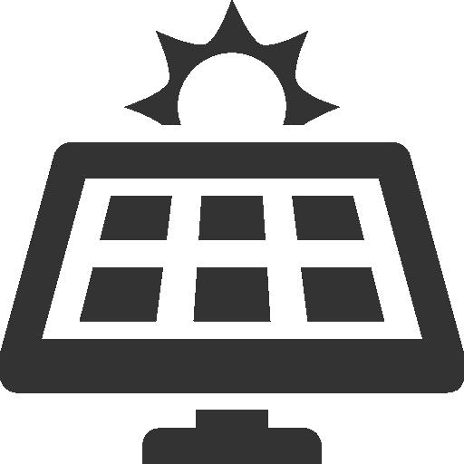 Solar Store at Amazon (Solar Shopping Light Online)