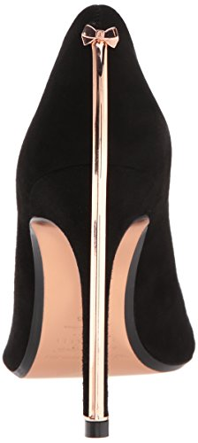 36aa6ba70 Ted Baker Women s Bexz Pump