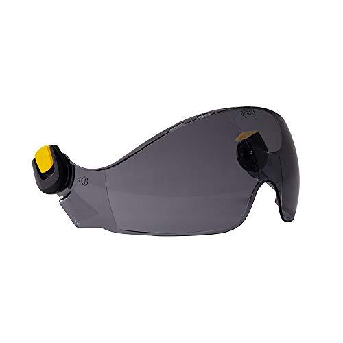 PETZL - Vizir Shadow Tinted Eye Shield for Vertex & Strato