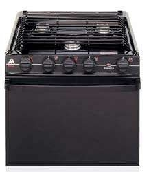 electric oven rv - 2