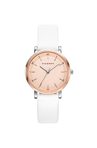 Viceroy - Women's Watch - Viceroy Box