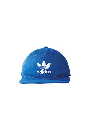 de Azul adidas Tenis Hombre Gorra Trefoil gTzEwqxSR