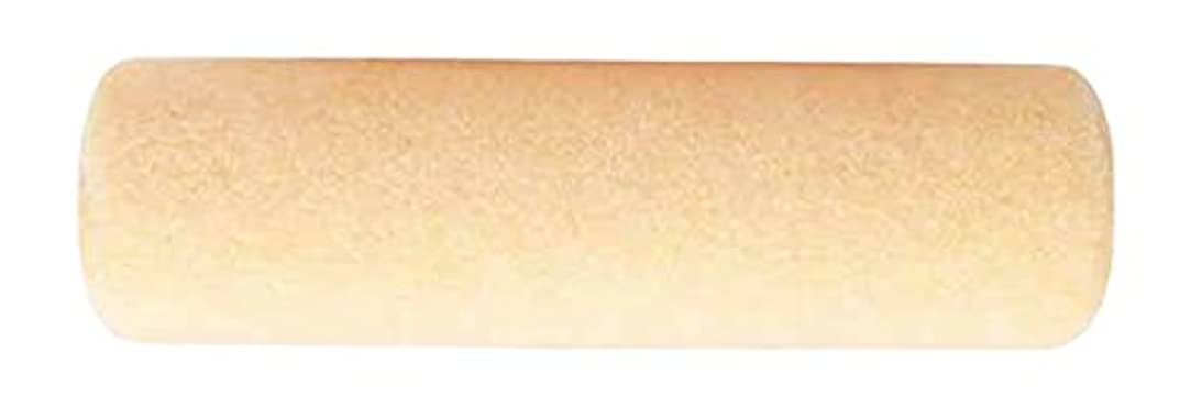 ハーブ仕様サミットIKENOKOIウッドグレイニング ラバー 木目ゴム塗装ツール 砂目立て ペイントローラー ハンドル付き 自分設計 壁装飾 DIY ツール 2枚セット