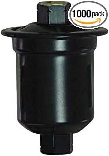 Toyota Genuine Parts 23030-62010 Fuel Filter