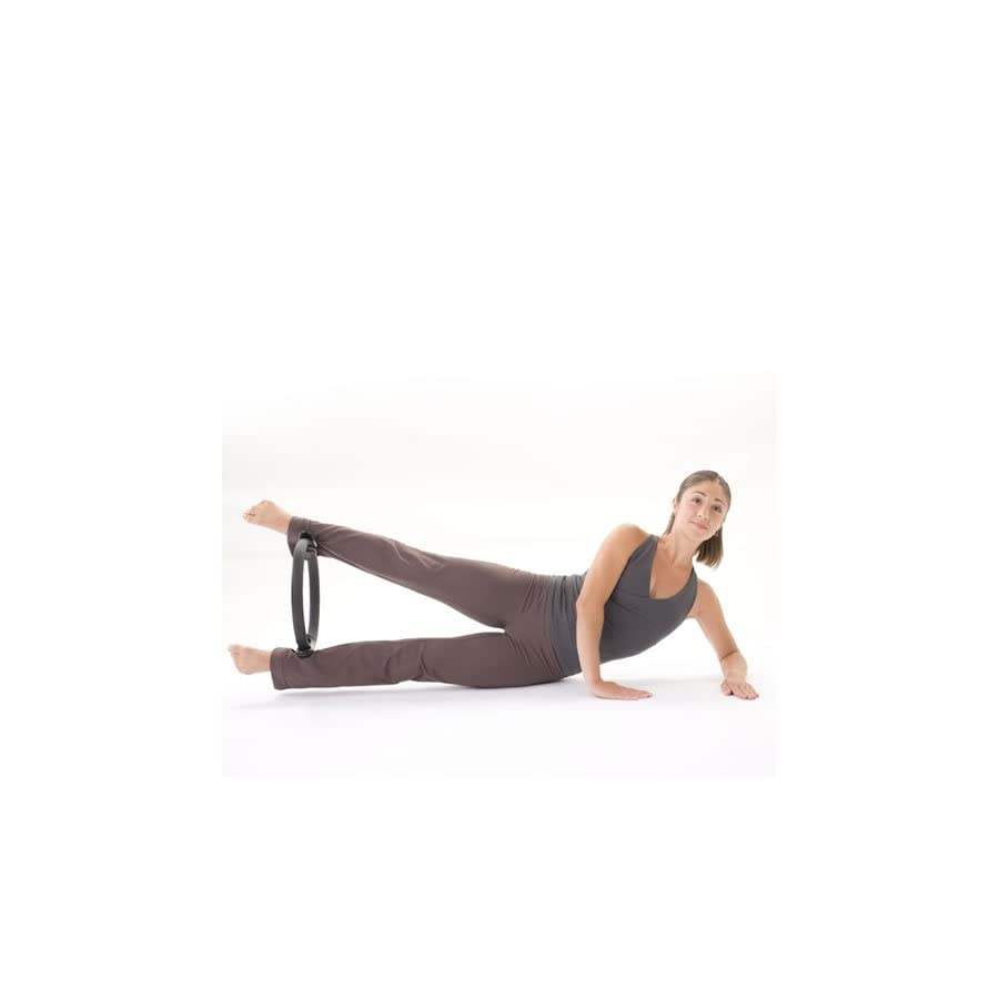 Balanced Body Ultra Fit Circle