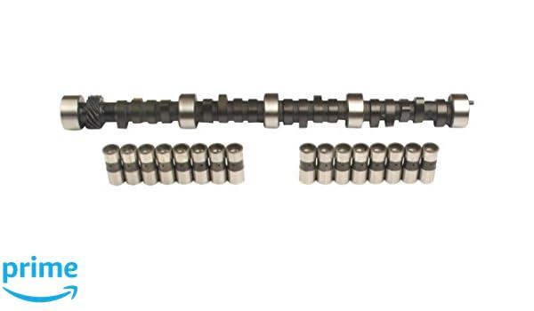 Pro Braking PBR9618-TBL-PUR Rear Braided Brake Line Transparent Blue Hose /& Stainless Purple Banjos