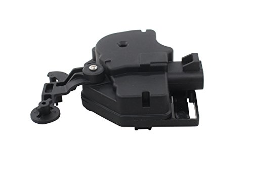 Price comparison product image NewYall 15808595 Rear Liftgate Door Lock Actuator Latch Replaces 15250765 746-015