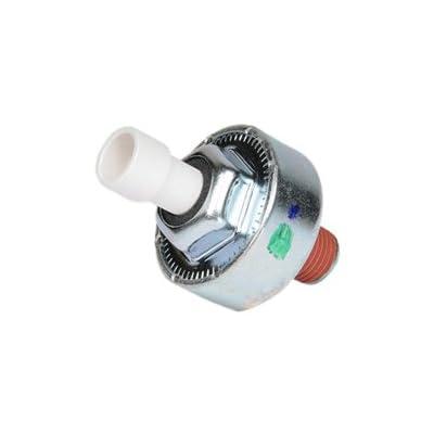 ACDelco 213-3522 GM Original Equipment Ignition Knock (Detonation) Sensor: Automotive
