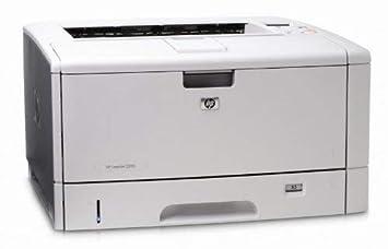 HP Impresoras Láser B/N Modelo Laserjet, Calidad de impresión ...
