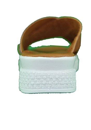 LAVINIA GRANDI Mujer Zapatos de tacón