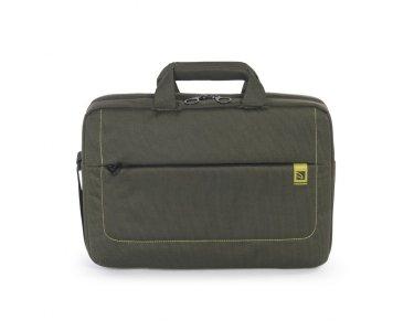 TUCANO BSLOOP13-V Laptop Computer Bags & Cases