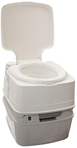thetford-92853-porta-potti-550p-portable-toilet