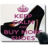 wskshop-keep-calm-mouse-pad-new-fashion-keep-calm-and-buy-more-shoes-mouse-pad-rectangle-mousepads