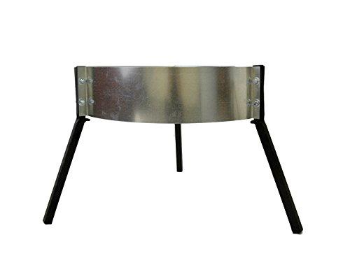 Compare Price To Deer Feeder Bracket Dreamboracay Com