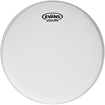 evans genera hd dry drum head 12 inch musical instruments. Black Bedroom Furniture Sets. Home Design Ideas