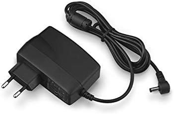 Casio Ad-E95Ad-95 - Alimentador/Transformador: Amazon.es ...