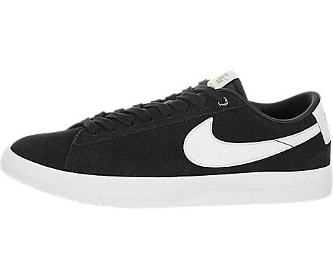 Nike Men's Blazer Low GT Skateboarding Shoe