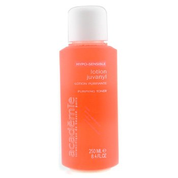 Care Hypo Sensible Purifying (Hypo-Sensible Purifying Toner 250ml/8.4oz)