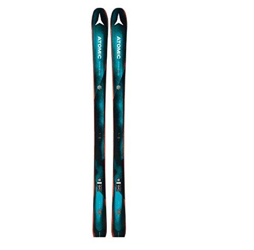 Buy atomic skis