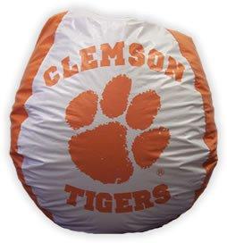 Bean Bag Clemson Tigers , Bean Bags , Bean Bag Boys